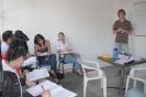Fotos de Nuestros cursos_10