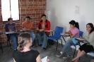 Fotos de Nuestros cursos_13