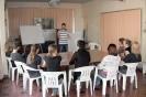 Fotos de Nuestros cursos_2