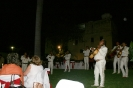 events and parties photos_13